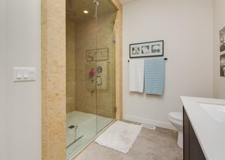 Photo 23: 5406 21 Street SW in Calgary: North Glenmore Park Row/Townhouse for sale : MLS®# A1119448