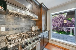 Photo 13: 14429 29 Avenue in Surrey: Elgin Chantrell House for sale (South Surrey White Rock)  : MLS®# R2618500