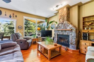 Photo 17: 2415 Waverly Drive, in Blind Bay: House for sale : MLS®# 10238891