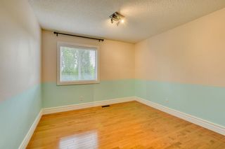 Photo 29: 143 Chapman Way SE in Calgary: Chaparral Detached for sale : MLS®# A1116023