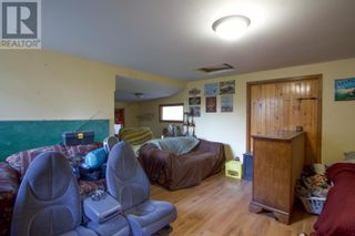 Photo 21: 5328 THOMPSON ROAD in 108 Mile Ranch: House for sale : MLS®# R2617376