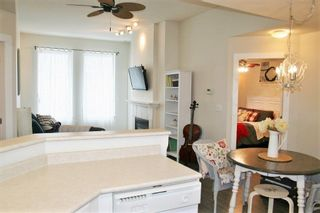 "Photo 10: 305 33599 2ND Avenue in Mission: Mission BC Condo for sale in ""Stave Lake Landing"" : MLS®# R2243401"