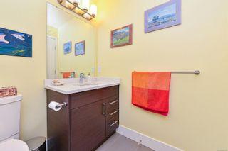 Photo 15: 207 935 Cloverdale Ave in Saanich: SE Quadra Condo for sale (Saanich East)  : MLS®# 886527