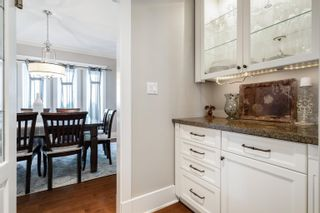 Photo 9: 3823 W 3RD Avenue in Vancouver: Point Grey House for sale (Vancouver West)  : MLS®# R2616392