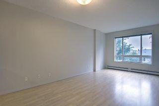 Photo 6: 321 6315 135 Avenue in Edmonton: Zone 02 Condo for sale : MLS®# E4255490