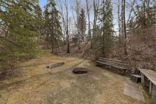 Photo 37: 26127 TWP Road 514: Rural Parkland County House for sale : MLS®# E4240381