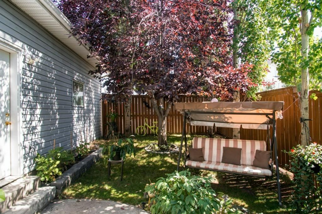 Photo 44: Photos: 10 MT BREWSTER Circle SE in Calgary: McKenzie Lake Detached for sale : MLS®# A1025122