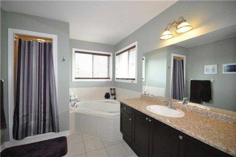Photo 6: Photos: 29 Bache Avenue in Georgina: Keswick South House (2-Storey) for sale : MLS®# N3218838