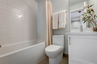 "Photo 17: 433 VERNON Drive in Vancouver: Mount Pleasant VE Townhouse for sale in ""STRATHCONA"" (Vancouver East)  : MLS®# R2224980"