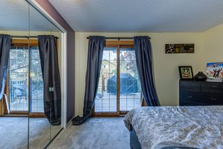 Photo 24: 12 Willowbrook Crescent: St. Albert House for sale : MLS®# E4264517