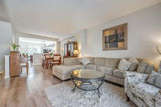 """Photo 4: 9 550 BROWNING Place in North Vancouver: Blueridge NV Townhouse for sale in """"Tanager"""" : MLS®# R2562518"""