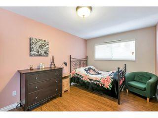 "Photo 26: 9238 MCCUTCHEON Place in Richmond: Broadmoor House for sale in ""Broadmoor"" : MLS®# R2572081"