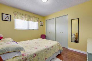 Photo 13: 924 MIDRIDGE Drive SE in Calgary: Midnapore House for sale