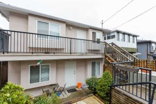 Photo 3: 65 ELLESMERE Avenue in Burnaby: Capitol Hill BN House for sale (Burnaby North)  : MLS®# R2404033