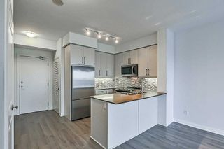Photo 10: 1606 65 Oneida Crescent in Richmond Hill: Langstaff Condo for lease : MLS®# N5174851