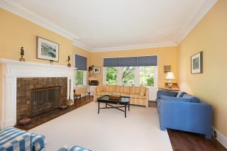 Photo 6: 4812 MARGUERITE Street in Vancouver: Shaughnessy House for sale (Vancouver West)  : MLS®# R2606558