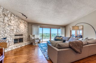 Photo 8: 72 Edelweiss Drive NW in Calgary: Edgemont Detached for sale : MLS®# A1125940