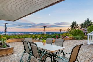 Photo 17: 875 EYREMOUNT Drive in West Vancouver: British Properties House for sale : MLS®# R2618624