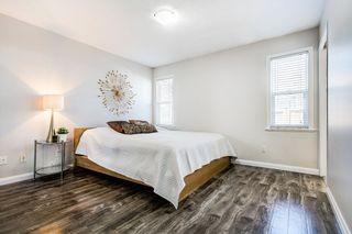 Photo 8: 11970 238B Street in Maple Ridge: Cottonwood MR House for sale : MLS®# R2480569