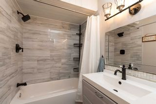 Photo 14: 416 Andrew Street: Shelburne House (Bungalow) for sale : MLS®# X4542998
