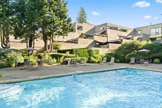 Photo 28: 210 4900 CARTIER Street in Vancouver: Shaughnessy Condo for sale (Vancouver West)  : MLS®# R2490195