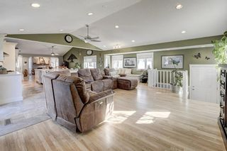 Photo 3: 3203 12 Avenue SE in Calgary: Albert Park/Radisson Heights Detached for sale : MLS®# A1139015