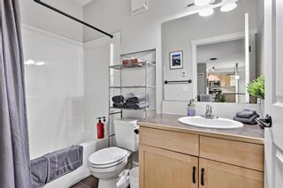 Photo 15: 321 101 Montane Road: Canmore Apartment for sale : MLS®# A1104032