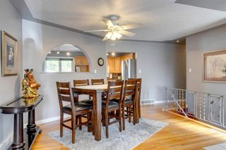 Photo 8: 9 Chisholm Crescent NW in Calgary: Charleswood Detached for sale : MLS®# A1115006