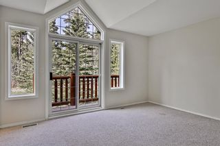 Photo 22: 26 1022 Rundleview Drive: Canmore Row/Townhouse for sale : MLS®# A1112857