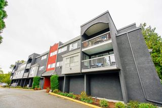 """Photo 16: 303 5664 200 Street in Langley: Langley City Condo for sale in """"Langley Village"""" : MLS®# R2624144"""