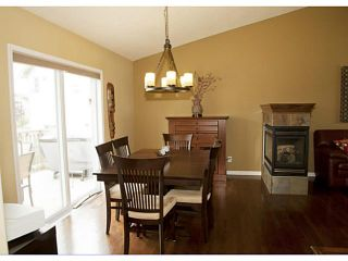 Photo 7: 236 HILLCREST Court: Strathmore Residential Detached Single Family for sale : MLS®# C3576153
