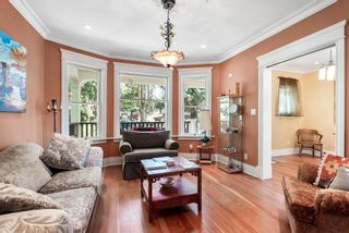 Photo 4: 3401 FLEMING Street in Vancouver: Knight House for sale (Vancouver East)  : MLS®# R2617348