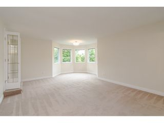 "Photo 12: 29688 CAMELOT Avenue in Abbotsford: Bradner House for sale in ""BRADNER"" : MLS®# R2456933"