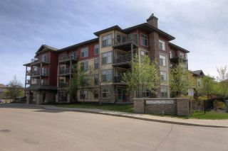 Photo 20: 111 AMBLESIDE DR SW in Edmonton: Zone 56 Condo for sale : MLS®# E4159357