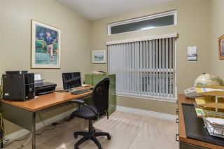 Photo 16: 4936 EDENDALE LANE in West Vancouver: Caulfeild House for sale : MLS®# R2403574