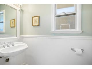 """Photo 21: 10197 170A Street in Surrey: Fraser Heights House for sale in """"ABBEY GLEN"""" (North Surrey)  : MLS®# R2594533"""