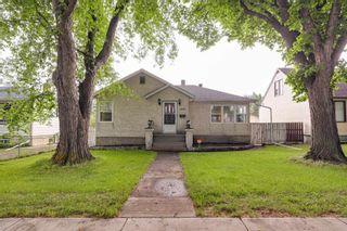 Photo 33: 12141 101 Street in Edmonton: Zone 08 House for sale : MLS®# E4249949