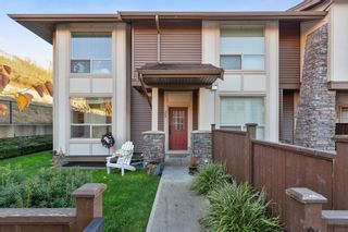 """Photo 2: 25 10550 248 Street in Maple Ridge: Thornhill MR Townhouse for sale in """"THE TERRACES"""" : MLS®# R2515908"""