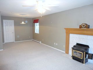 Photo 23: 9168 160A STREET in MAPLE GLEN: House for sale