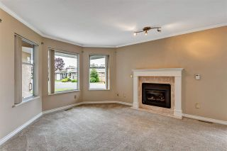 """Photo 5: 137 15501 89A Avenue in Surrey: Fleetwood Tynehead Townhouse for sale in """"AVONDALE"""" : MLS®# R2592854"""