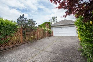 Photo 33: 18896 64 Avenue in Surrey: Cloverdale BC House for sale (Cloverdale)  : MLS®# R2465589