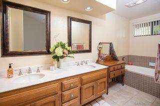 Photo 12: RANCHO BERNARDO House for sale : 2 bedrooms : 15435 Caldas De Reyes in San Diego