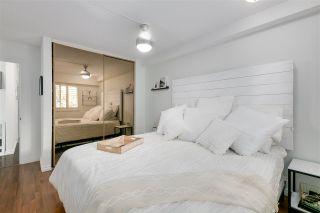 "Photo 20: 101 1429 MERKLIN Street: White Rock Condo for sale in ""Kensington Manor"" (South Surrey White Rock)  : MLS®# R2479415"