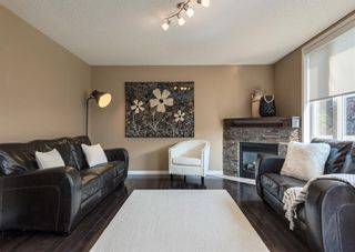 Photo 16: 735 Coopers Drive SW: Airdrie Detached for sale : MLS®# A1132442