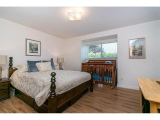 Photo 26: 2 19690 56 Avenue in Langley: Langley City Townhouse for sale : MLS®# R2580601