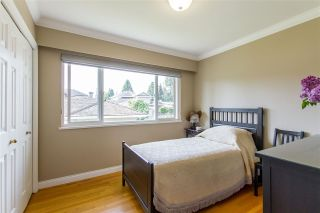 Photo 11: 1128 MILFORD Avenue in Coquitlam: Central Coquitlam House for sale : MLS®# R2372350