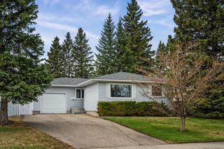 Photo 1: Southwood-59 sussex Crescent SW-Calgary-