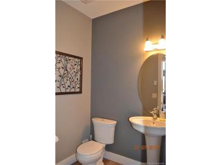 Photo 11: 135 Longspoon Drive in Vernon: Predator Ridge House for sale : MLS®# 10141090