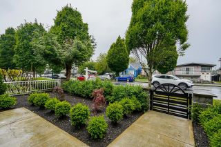 Photo 3: 1082 E 49TH Avenue in Vancouver: South Vancouver House for sale (Vancouver East)  : MLS®# R2614202