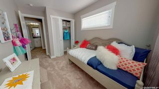 Photo 31: 4407 Buckingham Drive East in Regina: The Towns Residential for sale : MLS®# SK847289